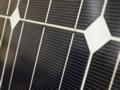 明暗分かれる太陽光発電——住宅用は1.4倍に成長、輸出は悪化が続く