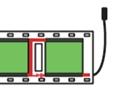 太陽電池の製造コストはどうなる——プラスチック製には勝機があるのか
