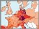 ドイツの太陽光発電、「失敗」から日本が学べること