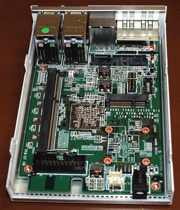 20120607OpenBlocks_board_590px.jpg