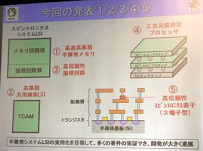 sm_201206tohoku-6.jpg
