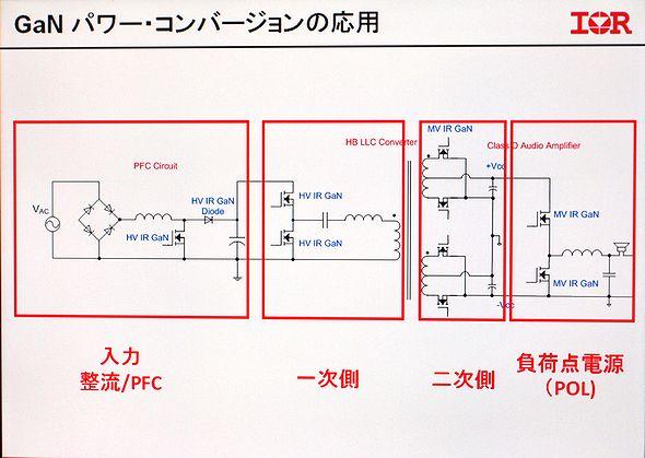 20120712IR_GaN_circuit_590px.jpg