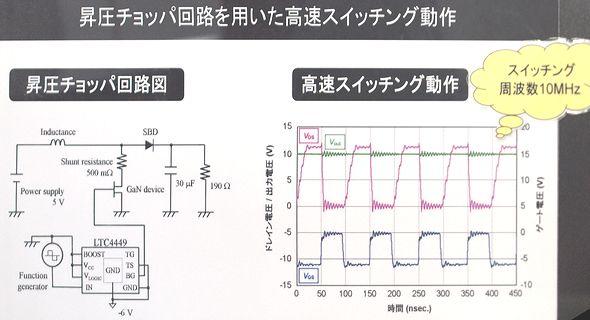 20120810GaN_Rohm_circuit2_590px.jpg