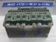 SiCデバイスを使えばどこまで小型化できるのか、ロームとアルプス電気が示唆