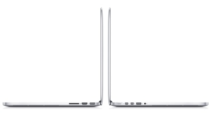 mm121012_macbookairpro.jpg