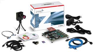 ay_xilinx_zynq-7000-kit.jpg