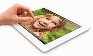 mm121026_iPad.jpg