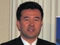 日本アルテラ社長の日隈寛和氏