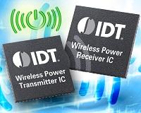 ay_Wi-power_IDTP9030-20small.jpg
