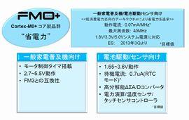 mm121106_fujitsu_fig4.jpg
