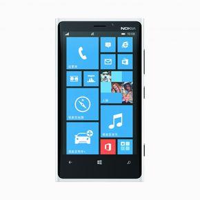 mm121211_lumia920T.jpg