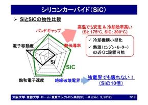sp_121211sic_01.jpg