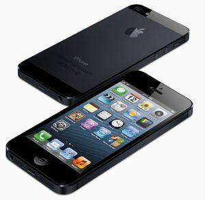 mm121220_apple_fig1.jpg