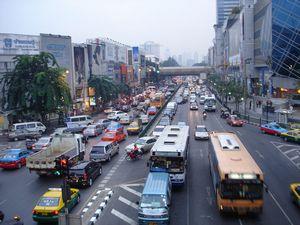 mm130115_eae12_bangkok.jpg