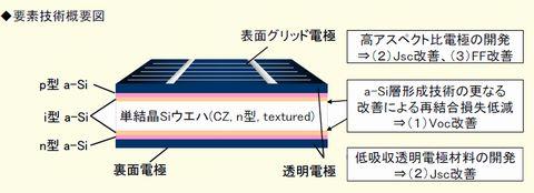 mm130213_HIT.jpg