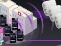 シスコシステムズの「Cisco Connected Mobile Experience」