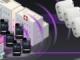 Wi-Fiネットワークでスマホユーザーの行動パターンを可視化、シスコが出荷開始