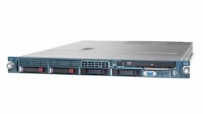 シスコシステムズの無線LAN統合プラットフォーム「モビリティサービスエンジン」
