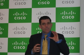 tm_130318cisco03.jpg