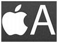 AppleのAシリーズ