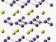 「性能はグラフェンを超える」、米大学がゲルマニウム系の新材料を発表