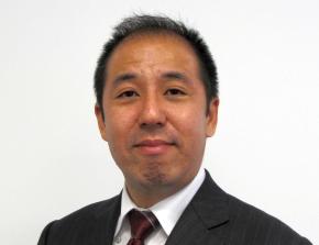 日本NIの片野唱栄氏