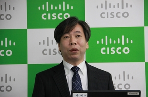 tm_130426cisco01.jpg