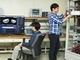 Samsungが5G向け通信技術を開発、2020年の商用化を目指す