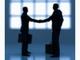 IntelがST-EricssonのGPS事業を買収