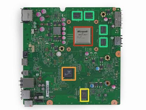 mm130626_xbox_fig4.jpg