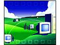 mm130712_Wi-Fi_120.jpg