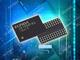 サムスンの3次元NANDに「エルピーダ」の消滅…、メモリ業界の話題目立つ