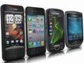 mm130820_smartphone_120.jpg