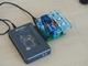 ポケットにFPGA搭載の計測器を、学生実験を一新するアプローチ
