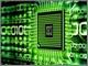 """計測機器もプログラム可能な時代へ、""""28 nm FPGA+ARMプロセッサ""""が後押し"""