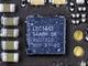 iPhone 5s搭載「M7コプロセッサ」はNXP製マイコン——Chipworksが分解