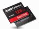 Bay Trail搭載タブレット向けNANDフラッシュ、SanDiskが発表