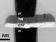 DRAMに代わるカーボンナノチューブベースの不揮発性メモリ、開発加速へ