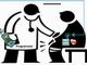 心拍がパスワードに、埋め込み型医療機器の安全性を高める
