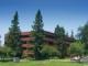 図研がシリコンバレーに「図研創造センター」を開設、EDAツール開発の中核担う