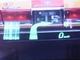視界にナビ情報が浮かび上がる! レーザープロジェクションタイプのヘッドアップディスプレイ