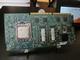 サーバ用CPU市場に挑むAMDとARMの思惑——ゲーム機の成功モデルをサーバでも