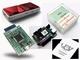 IoT時代に備える、簡単な無線接続をかなえる11の機器(後編)