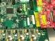 全周囲監視や高速伝送——ARMコア搭載プログラマブルSoC「Zynq」がHD映像の高速処理を実現