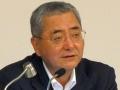 富士通 取締役執行役専務の加藤和彦氏