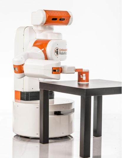 mm131031_robot1.jpg