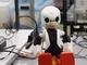 ロボットが熱い! 若田宇宙飛行士と会話する、時速25kmで走る……