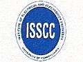 ISSCC 2014