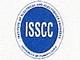 ISSCC 2014の概要発表——論文数で日本は2位を維持