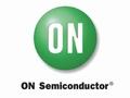 新潟の半導体工場を能力拡張し新物流拠点も開設するオン・セミコンダクター